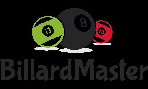 Billard Master